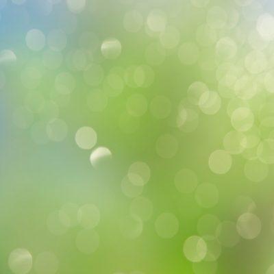 Neutrale Hintergrundgrafik grün-blau