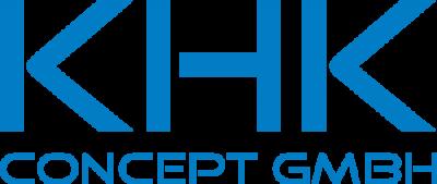 KHK Concept